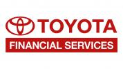 Toyota Financial Services. Toyota will sponsor the Talk Story: Sharing stories, sharing culture program